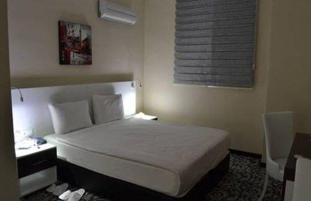 фото Plaza Hotel Izmir 677248646