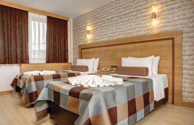 фото Susuzlu Seckin Hotel 677248771
