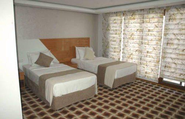 фото Way Hotel 677248907