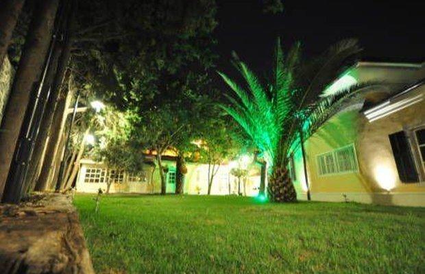 фото Villa Levante 677248917