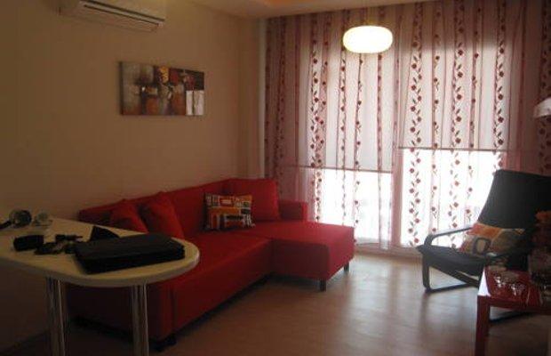 фото Zena House Bornova 677248981