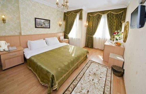 фото Kupeli Hotel 677249646
