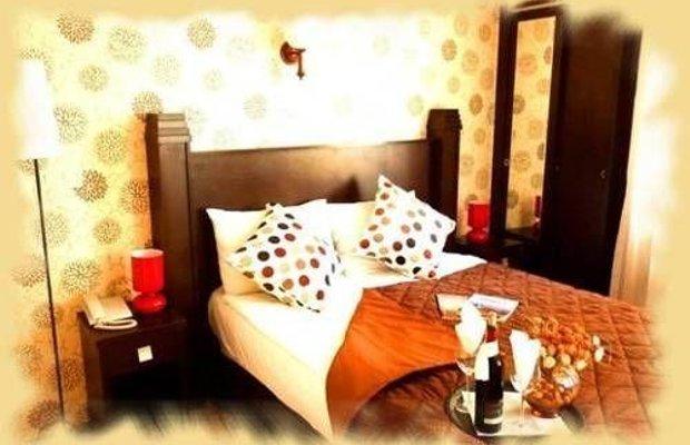 фото Old City Viva Hotel 677249793