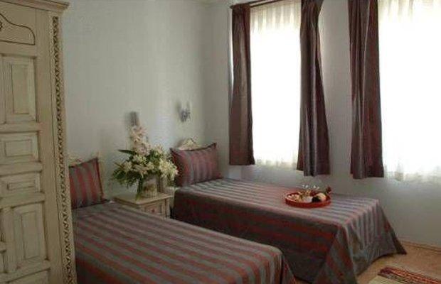 фото Kaftan Hotel 677250339