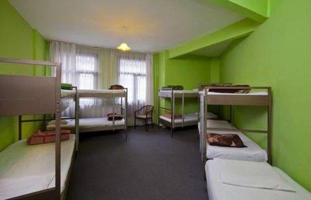 фото Cordial House Hotel 677251467
