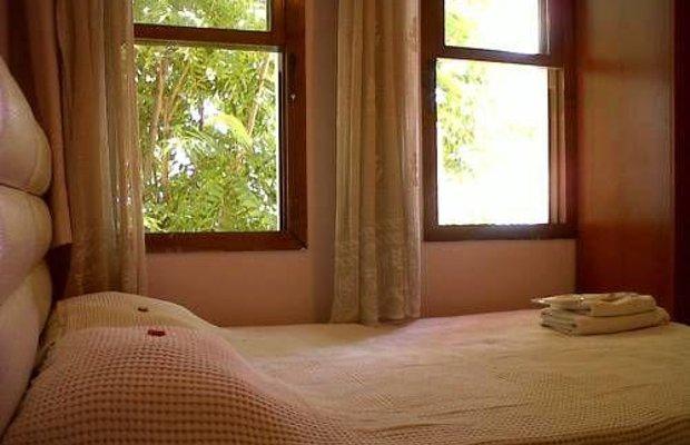 фото Antique House Istanbul 677252481