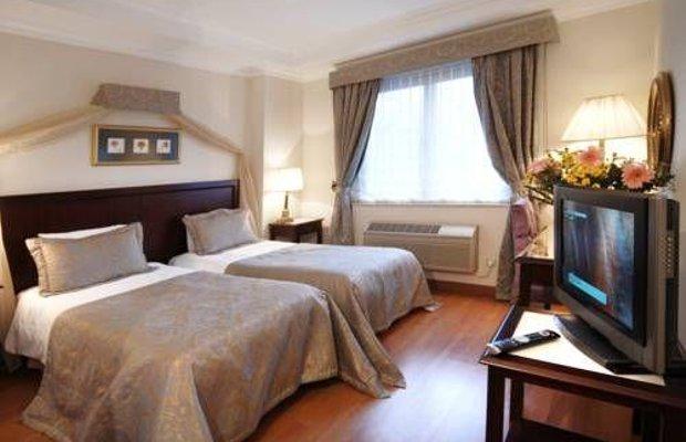 фото Hotel Daphne 677252631