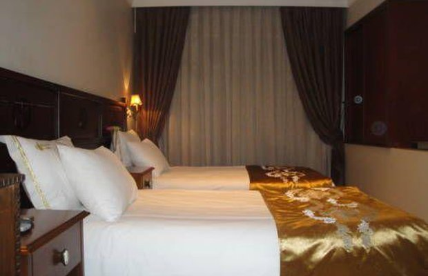 фото Villa Pasha Hotel 677253724