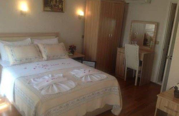 фото Eski Konak Hotel 677253742