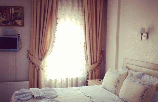 фото Eski Konak Hotel 677253748