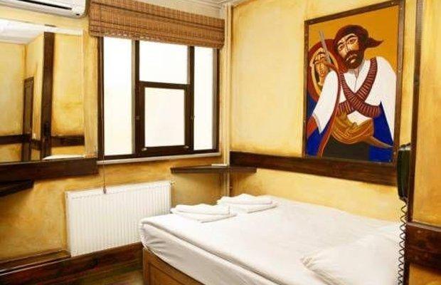 фото Hotel Ararat 677253958