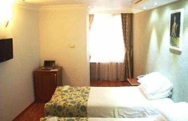 фото Asur Hotel 677254008