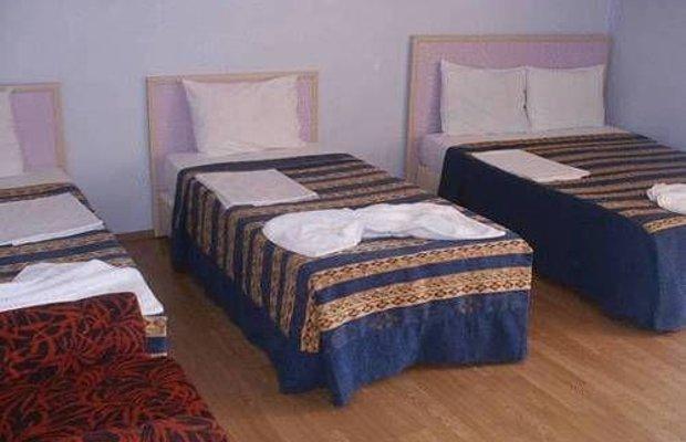фото Anadolu Hotel 677254110