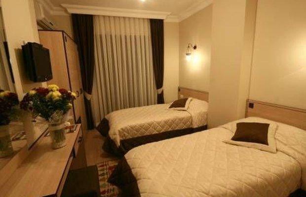 фото Art City Hotel Istanbul 677254141