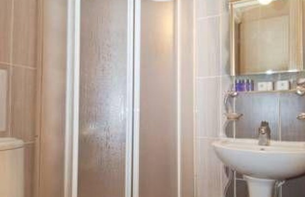 фото Q Inn Hotel Sultanahmet 677254621