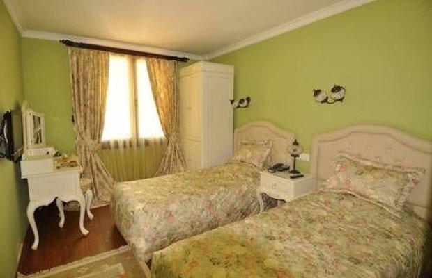 фото Hotel Sphendon 677255051