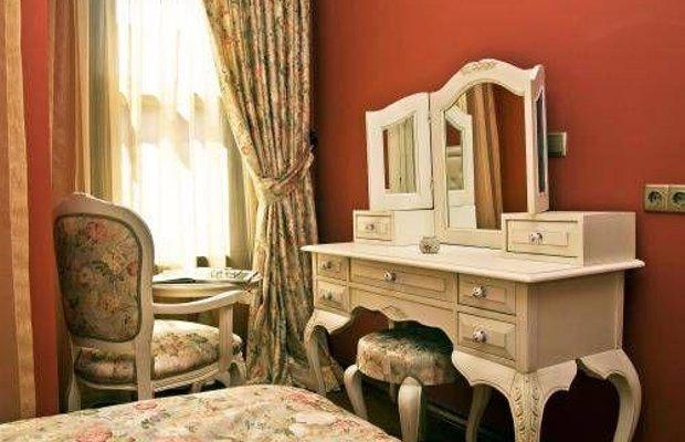 фото Hotel Sphendon 677255053