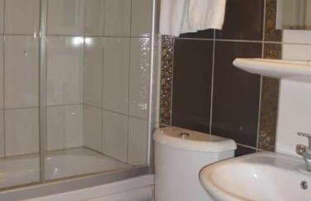 фото Tayhan Hotel 677255574