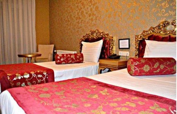фото Hotel Santa Hill 677257058