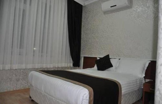 фото Preferred Hotel Oldcity 677257088