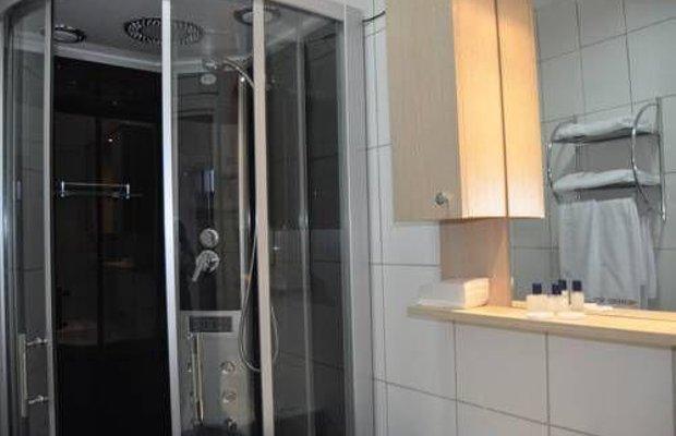 фото Preferred Hotel Oldcity 677257090
