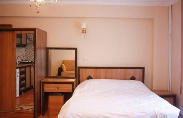 фото Istanbul Apartments Old City 677257442