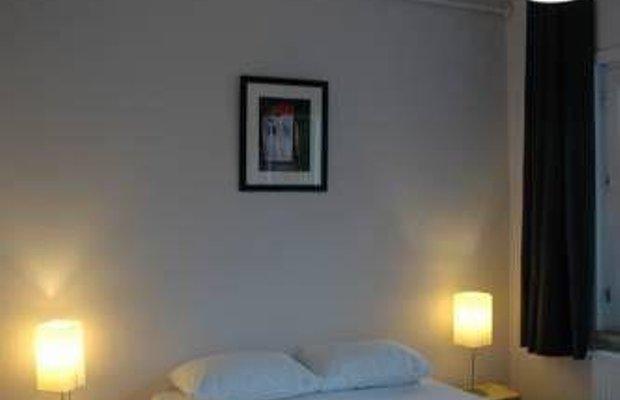 фото Hush Hostel Lounge 677257732
