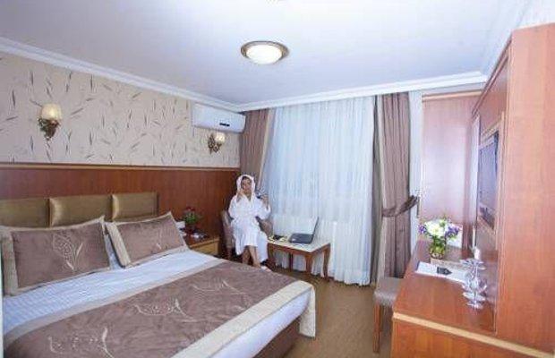 фото Hotel Alahan 677257973