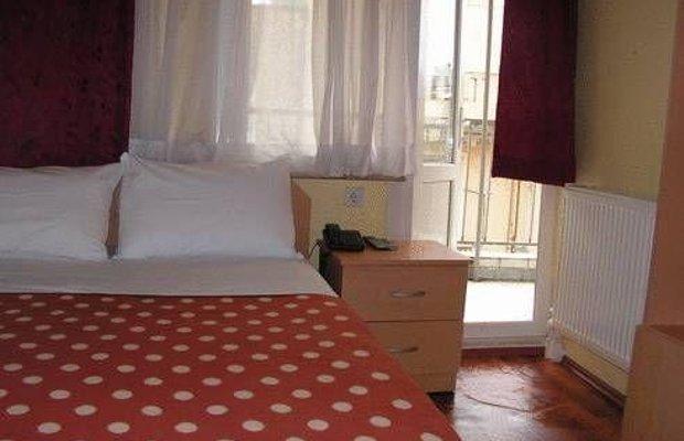 фото Birol Hotel 677258023