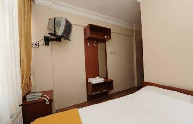 фото Samil Hotel 677258044