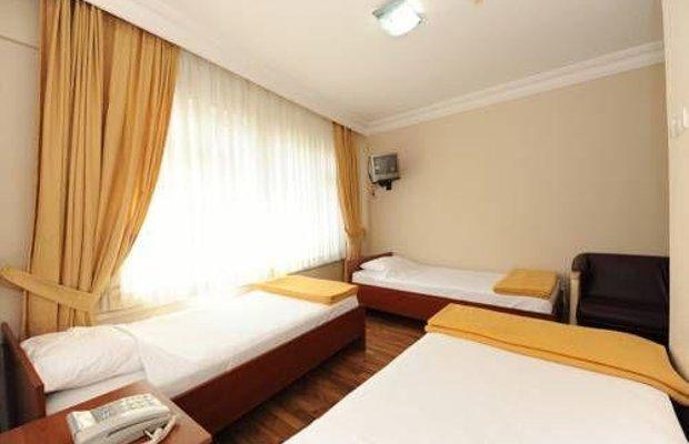 фото Samil Hotel 677258045