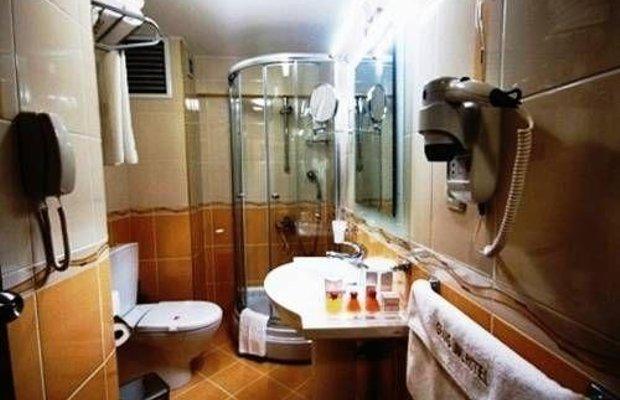 фото Grand Unal Hotel 677258050