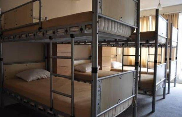 фото Levanten Hostel 677258748