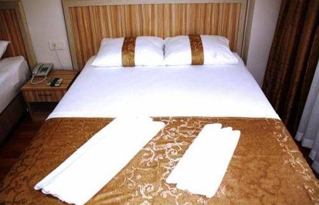 фото Istanbul Comfort Hotel Old City 677258918