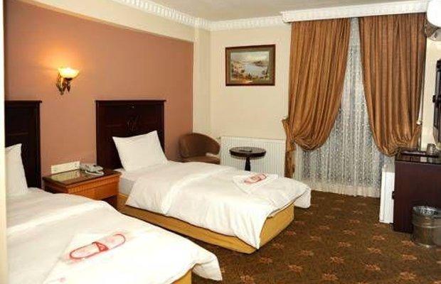 фото Hotel Grand Umit 677259425