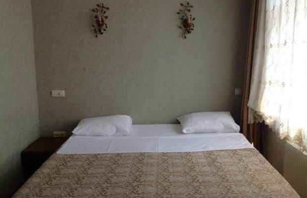 фото Apricot Hotel Istanbul 677259898