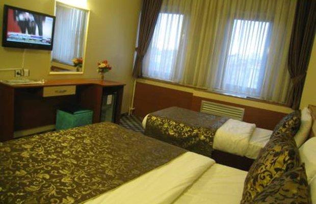 фото City Hotel 677260150