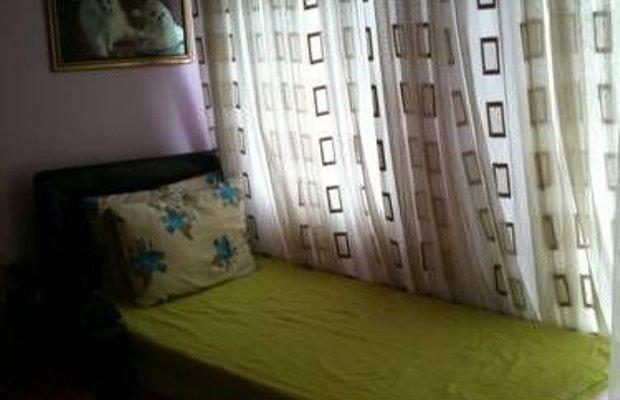 фото Caravan Palace Apart 677260415