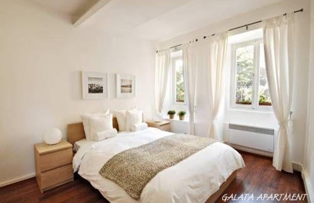 фото Holiday Apartment Istanbul 677261015