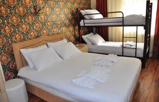 фото Med Cezir Hotel 677261176