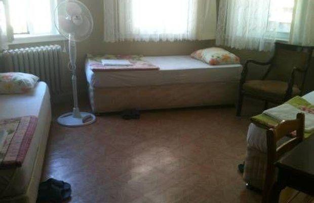 фото Yeni Hostel 677261195