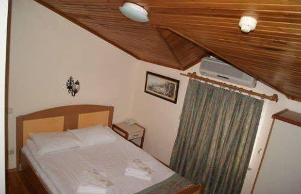 фото Hurrem Sultan Hotel 677261232