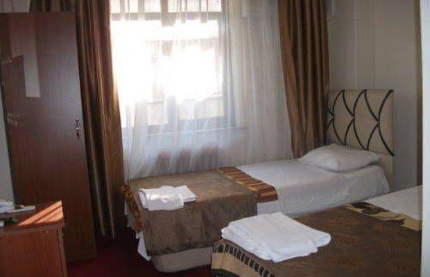 фото Paris Hotel 677261668