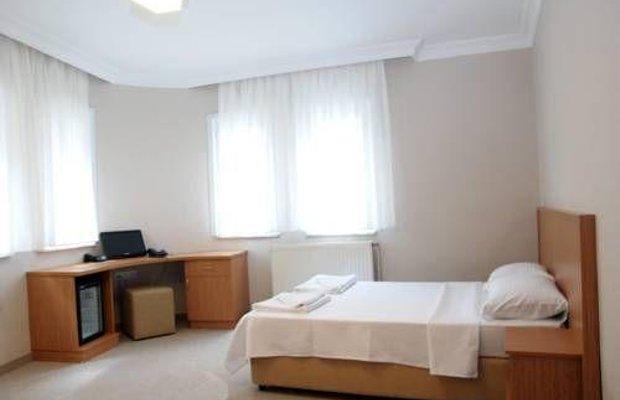 фото Agora Boutique Hotel & Bistro 677261789