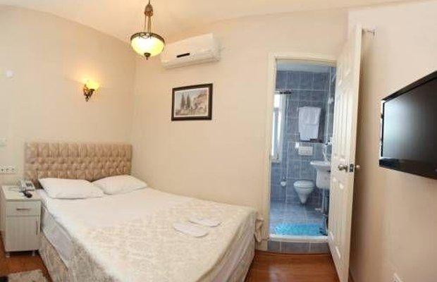 фото Hotel New Era 677262063