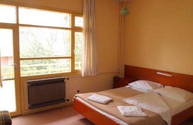 фото Villa Marmara 677262394