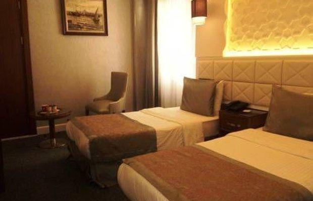 фото Economic Star Hotel 677262538