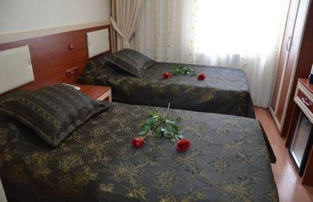 фото Grand Hotel Palmiye 677262708