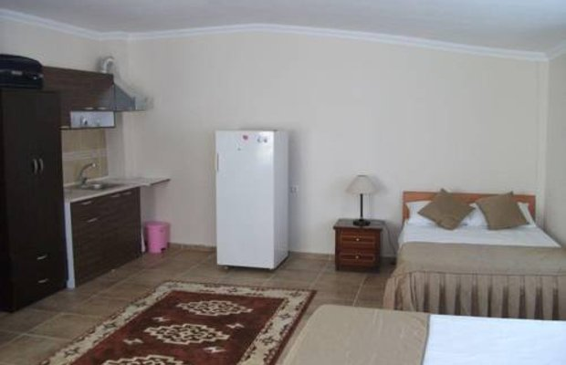 фото Amore Anex Hotel 677263578
