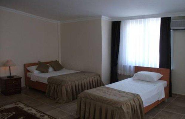 фото Amore Anex Hotel 677263584